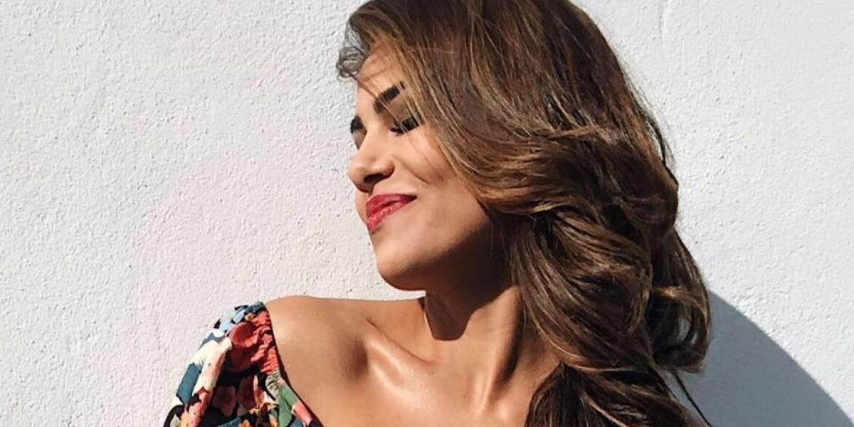 Atriz brasileira é confirmada no elenco de Malévola 2
