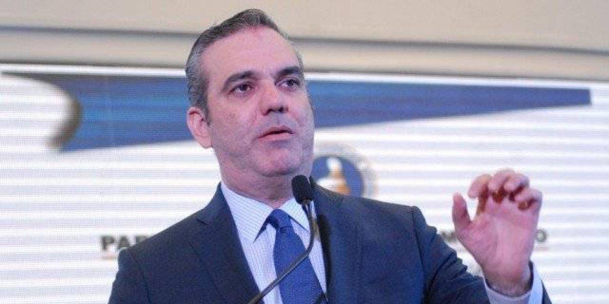 """Establecimiento de relación con China es decisión """"correcta"""", según Abinader"""