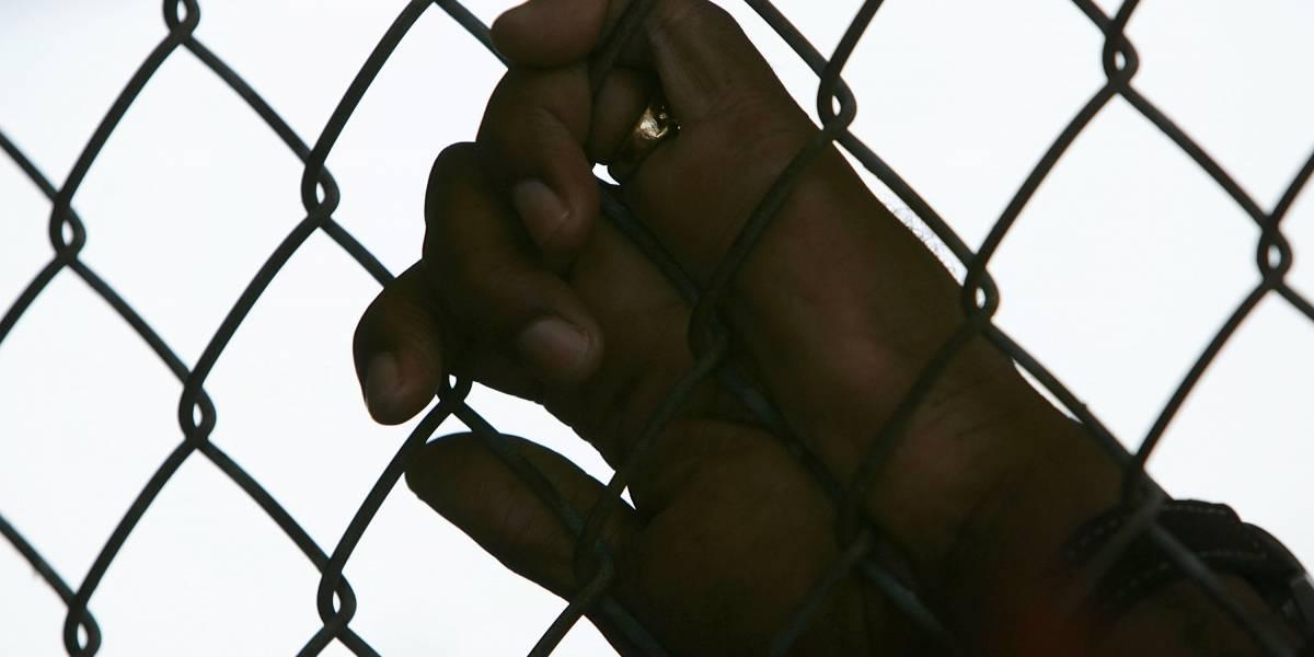 La ley 'Anti-Fakenews' de Malasia ya deja su primer encarcelado