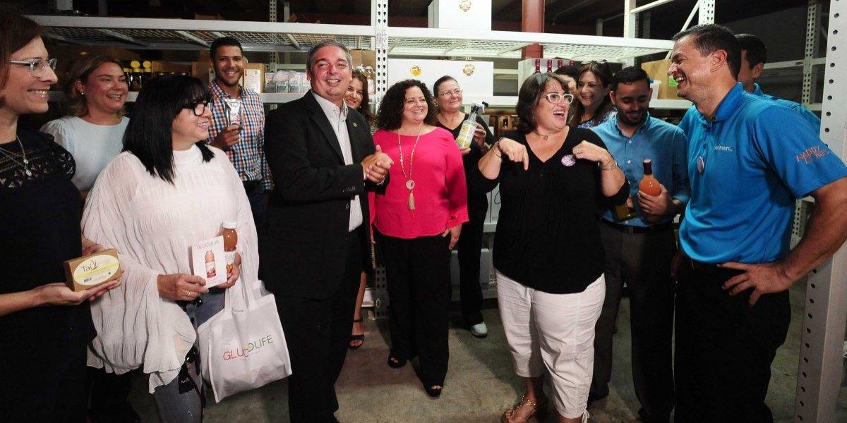 Hecho en Puerto Rico lanza tienda online