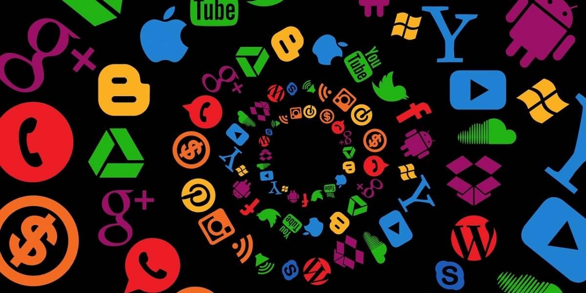 México: Las formas más baratas o gratuitas para tener Internet en tu celular