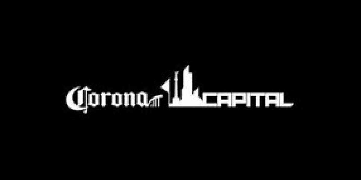 México: Cómo detectar carteles falsos para el Corona Capital en redes sociales