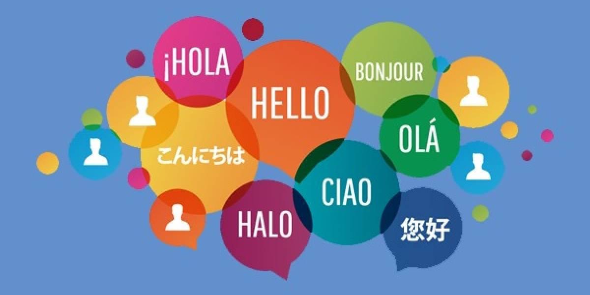 La ciencia revela el rango de edad ideal para aprender otro idioma