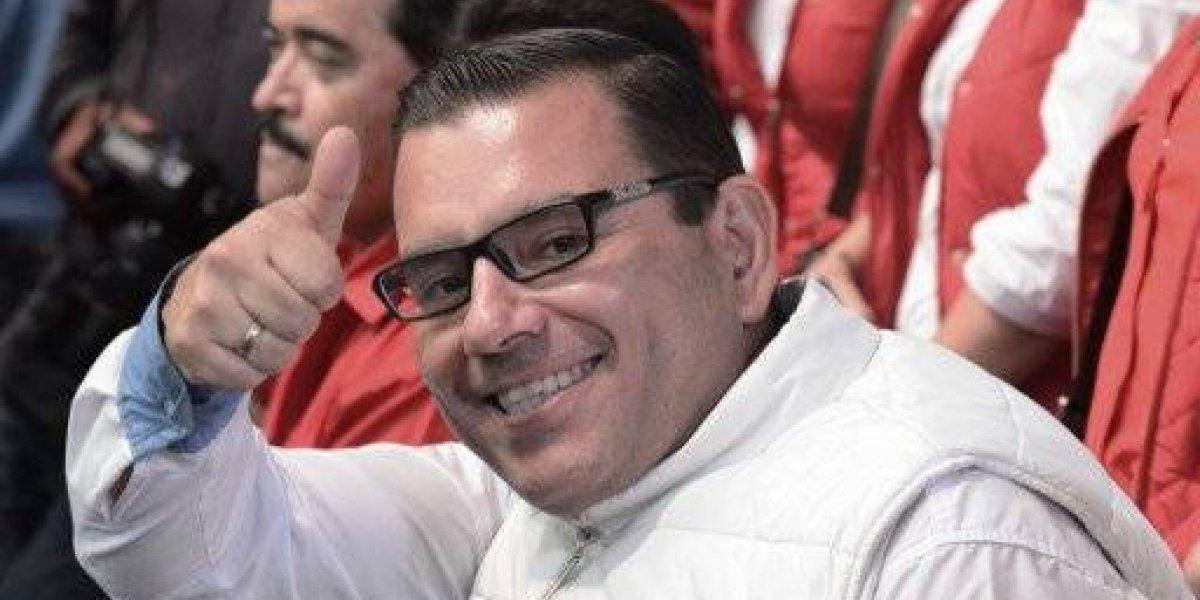 Reprograman audiencia por el caso de financiamiento ilícito del extinto partido Líder