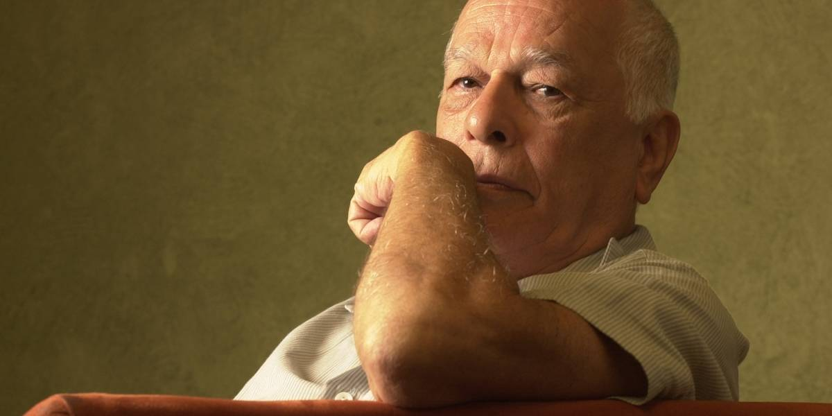 Cinemateca do MAM do Rio faz homenagem a Nelson Pereira dos Santos