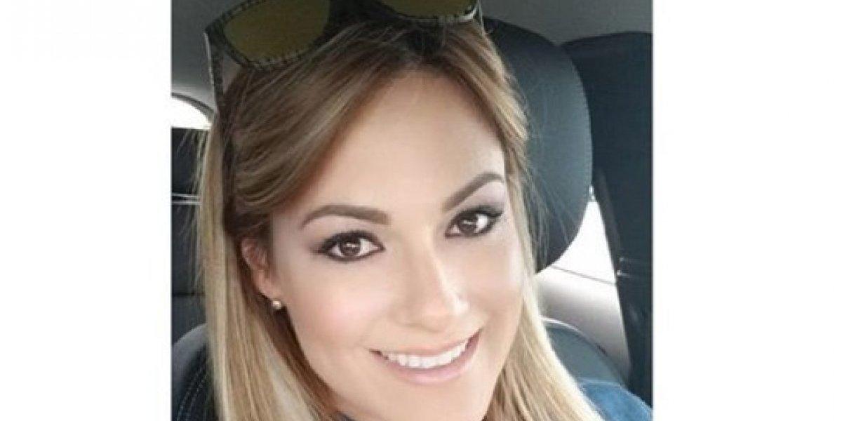 Lorel Crespo cuenta desgarrador momento de parir a su bebé sin vida