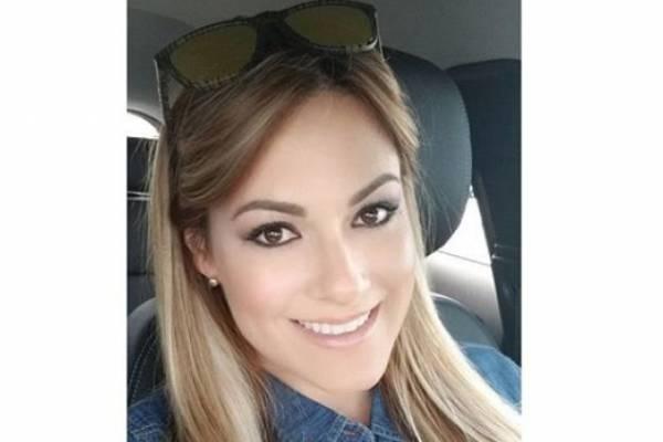 Lorel Crespo