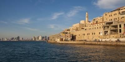 Israel: las razones por las que debes conocerlo