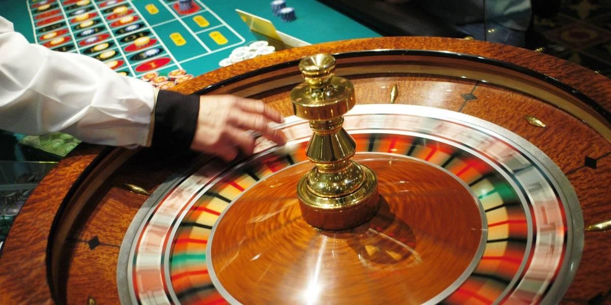 Casinos de juego recaudan más de $11 mil millones en impuestos durante marzo