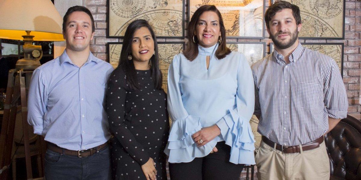 #TeVimosEn: Viña Errázuriz ofrece cena maridaje a clientes