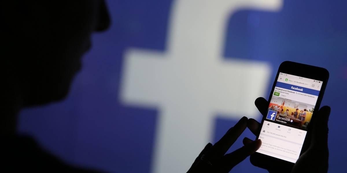 Facebook suspende 200 aplicaciones con acceso a gran cantidad de datos