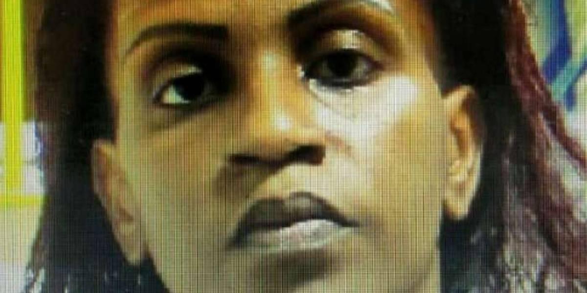 Enfermeira é presa por tentar matar quatro bebês no Rio