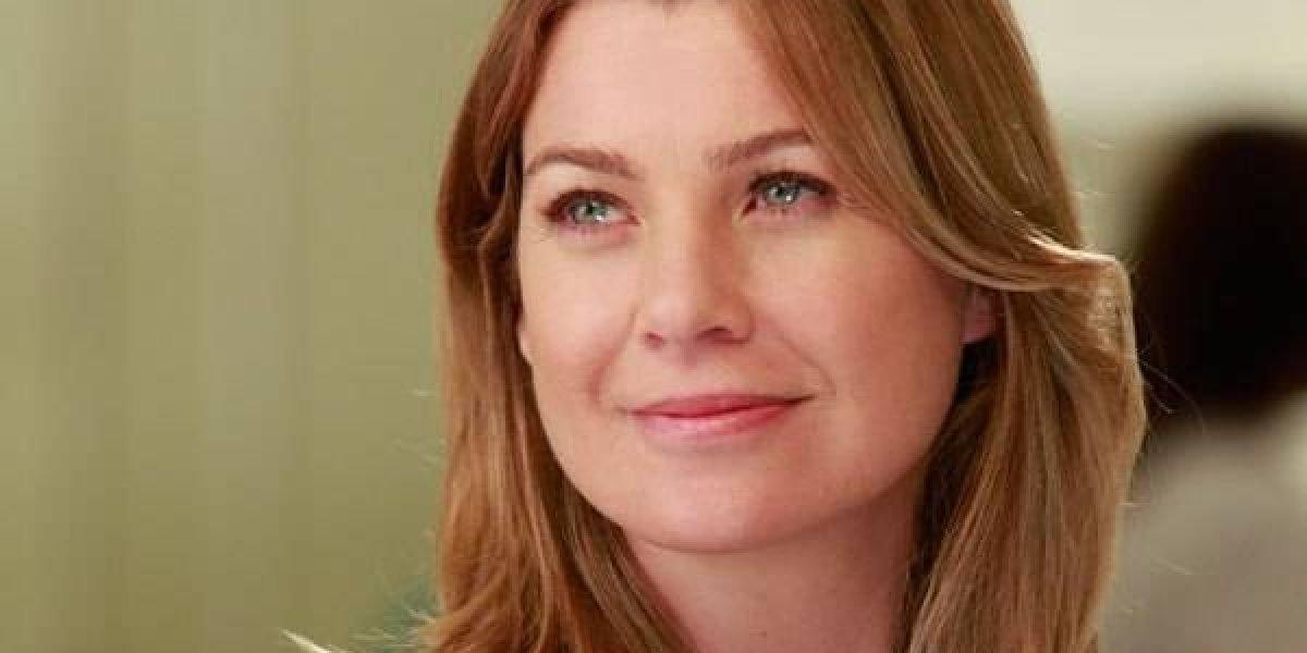 Grey's Anatomy: Ellen Pompeo renova trailer de luxo que usa para as gravações da série