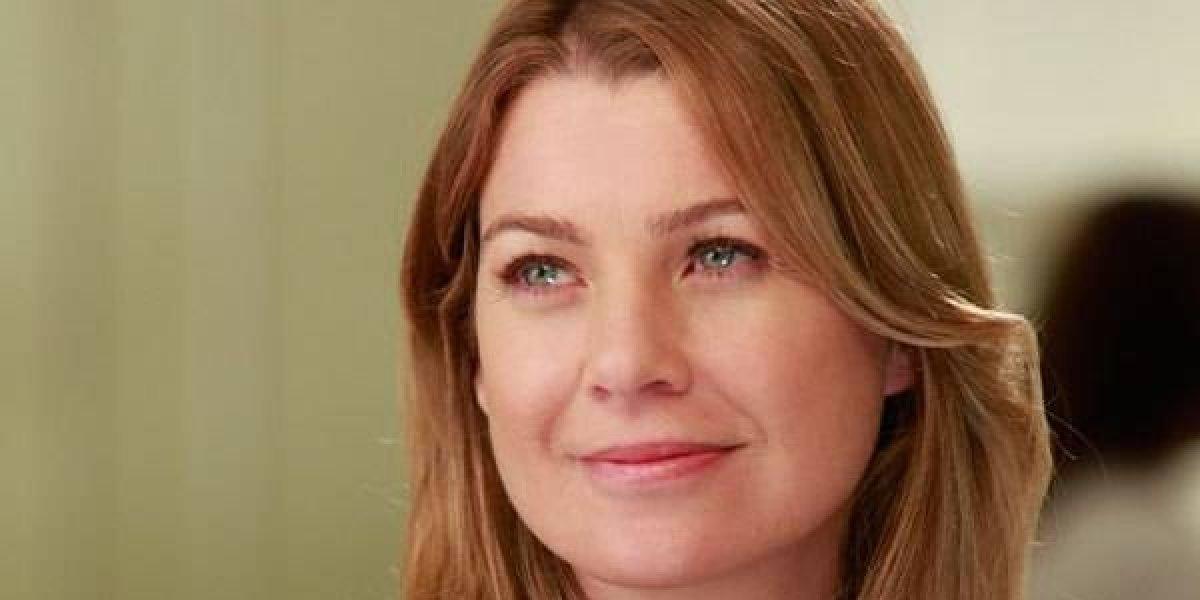 Ellen Pompeo revela novas pistas sobre o final da 14ª temporada de Grey's Anatomy