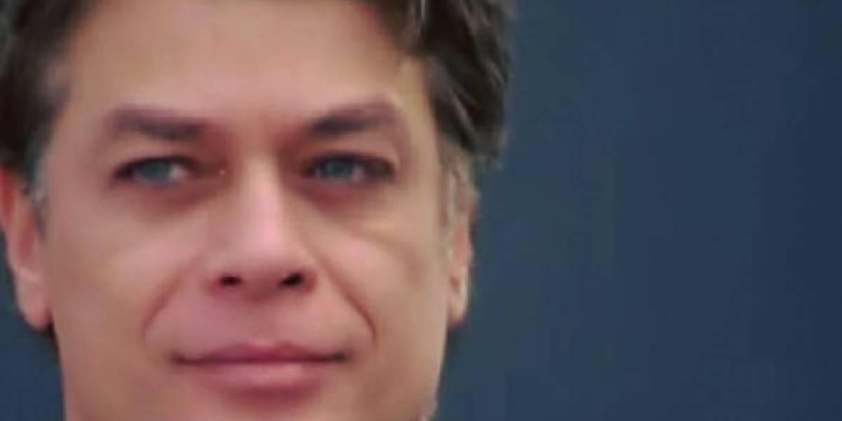 Fábio Assunção conta que o filho o aconselhou após escândalos motivados por uso de drogas