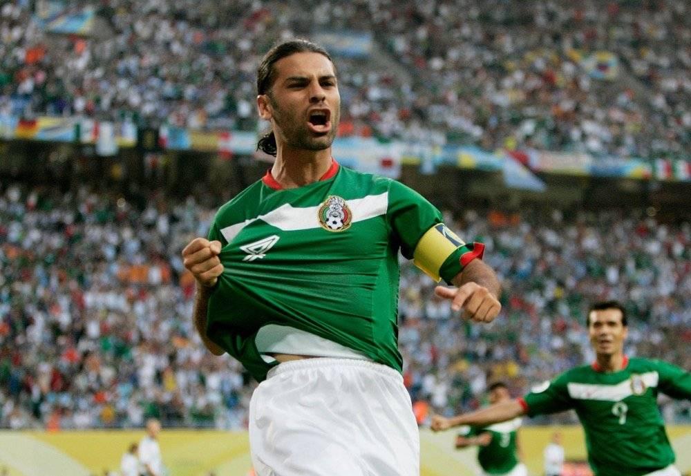 Márquez trabaja por el sueño del quinto Mundial