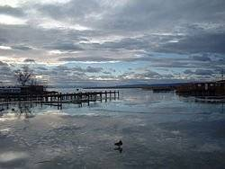 Pinterest lago Neusiedl