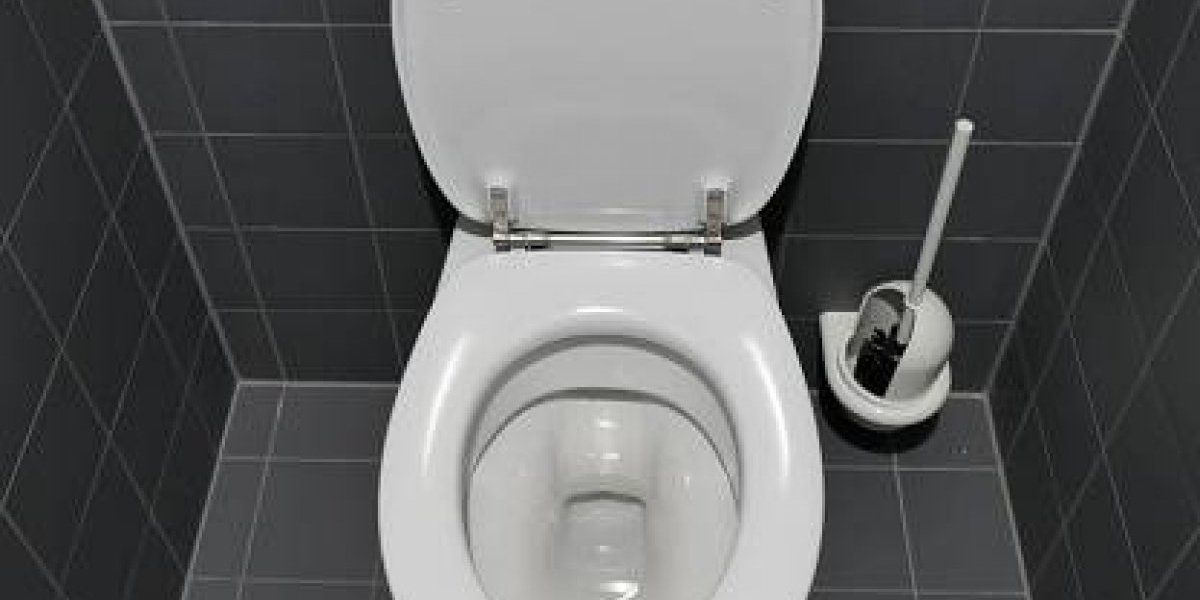 Estaba el baño tapado y el gásfiter no esperaba lo que encontró: un cuerpo sin vida bloqueaba las cañerías