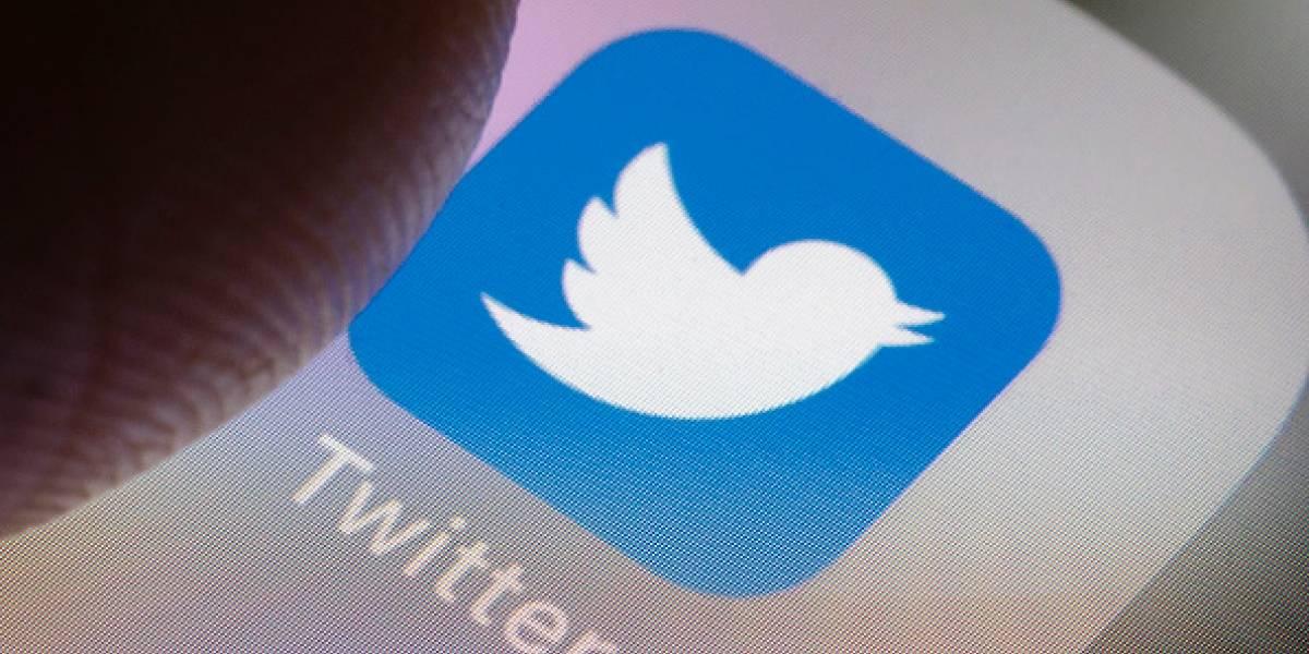 ¿Cómo cambiar la contraseña de Twitter? Explicación paso a paso