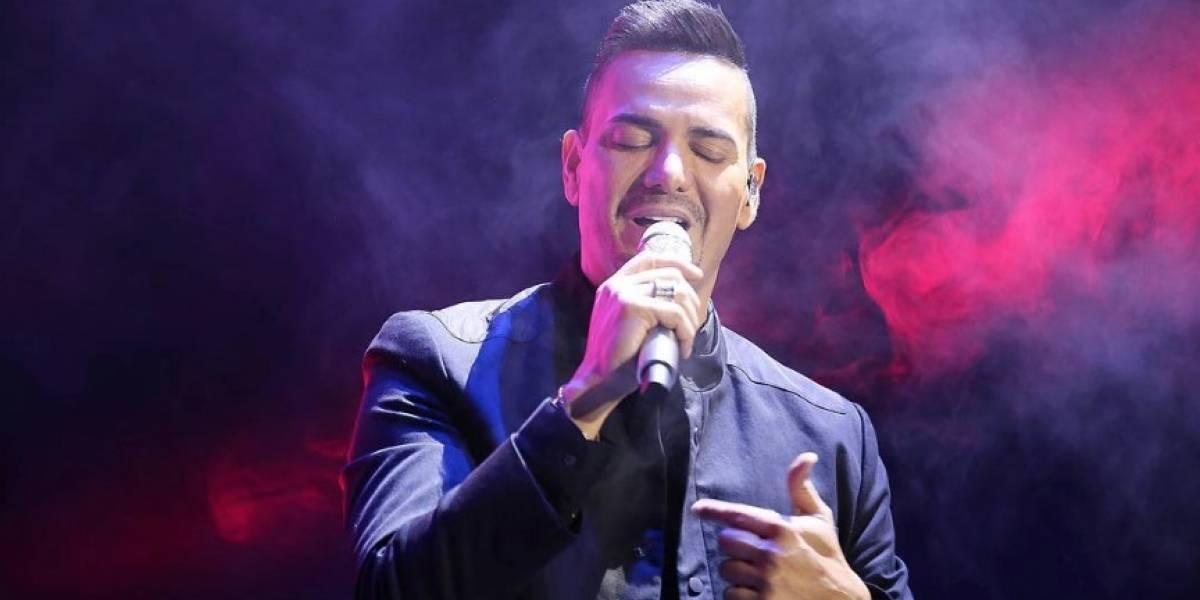 Luego de la polémica, Victor Manuelle admite que se equivocó con la canción 'Amarte duro'