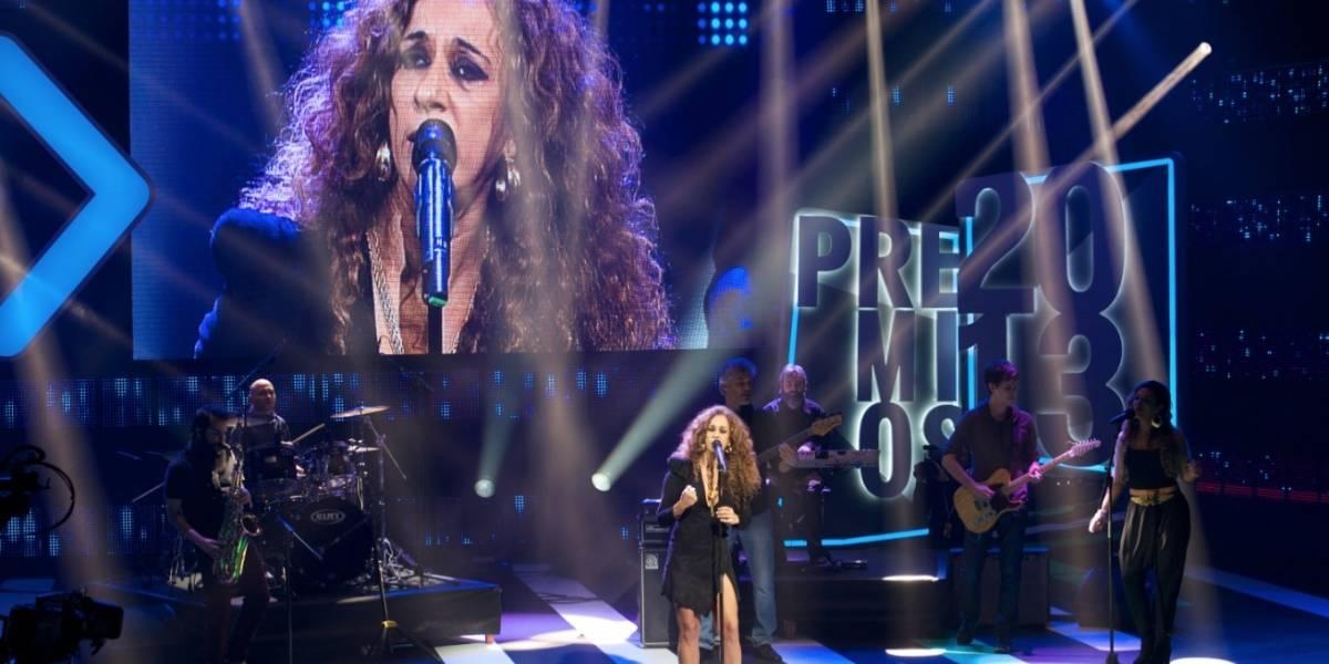 Rosario Flores vuelve a Colombia para un concierto en mayo