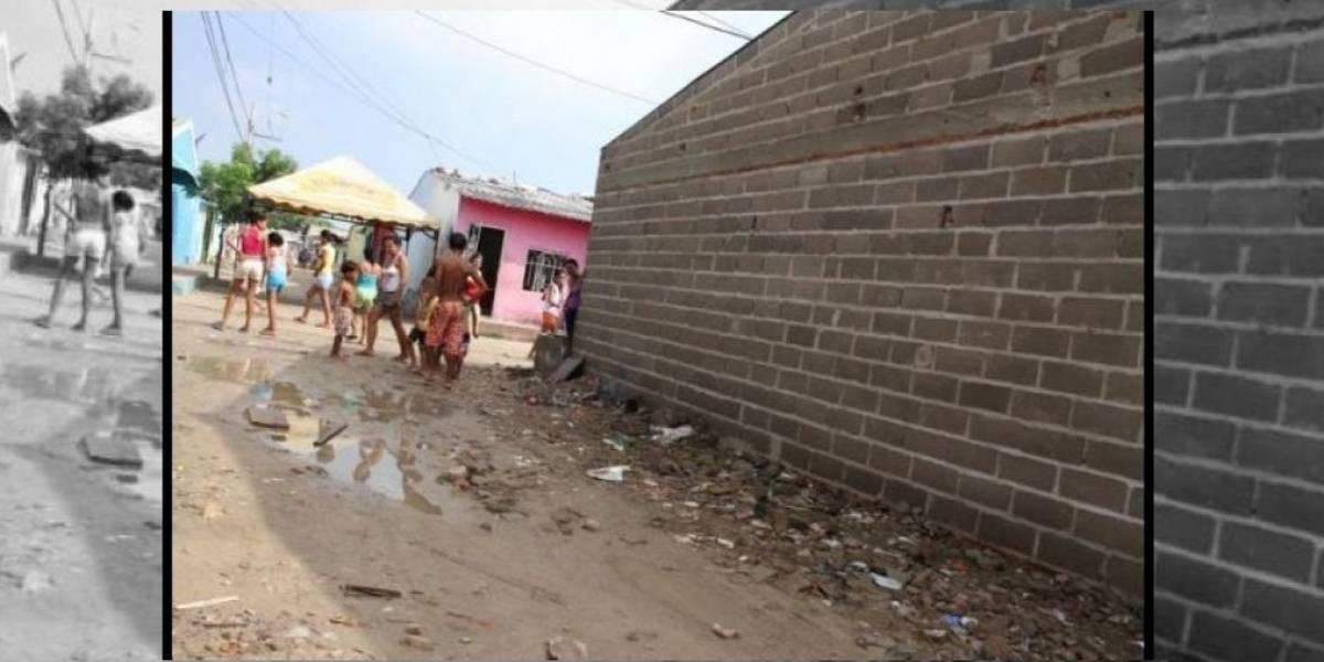 ¿Qué dice el gobierno sobre las 'casas de pique' en Tumaco?