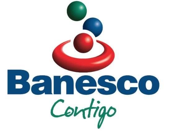 Banesco