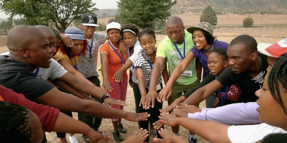 El fundraising: una estrategia para hacer sostenibles las iniciativas sociales
