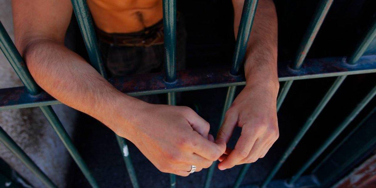 Paraguay: banda quería volar una cárcel para rescatar a narco