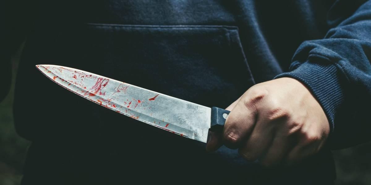 """""""No soy una mala persona"""": mató y descuartizó a una prostituta y guardó sus órganos en el congelador para comérselos """"más tarde"""""""