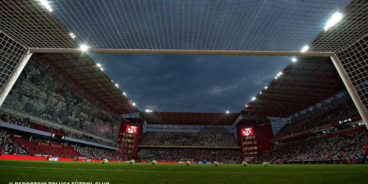 México: Cómo y dónde ver los partidos de la Liga MX en línea