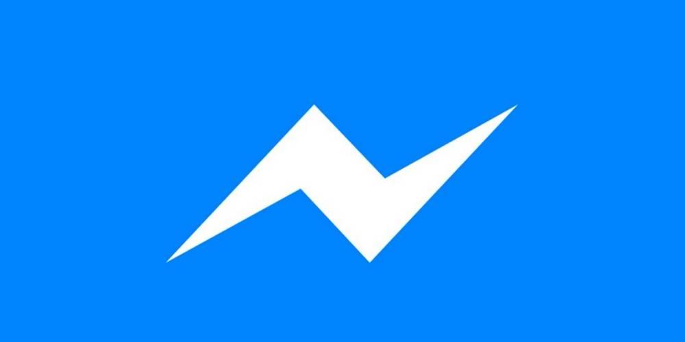 ¿Arrepentido de algo que enviaste en Facebook Messenger? Ahora tendrás 10 minutos para deshacer el error