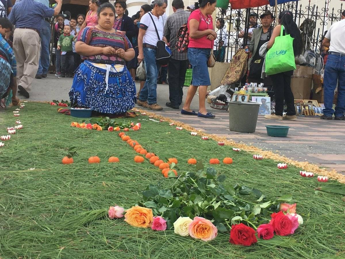 Foto: Juan Carlos Ramírez