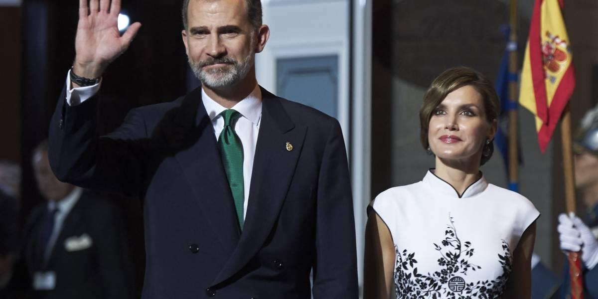 La mexicana Alma Guillermoprieto, premio Princesa de Asturias de Comunicación y Humanidades