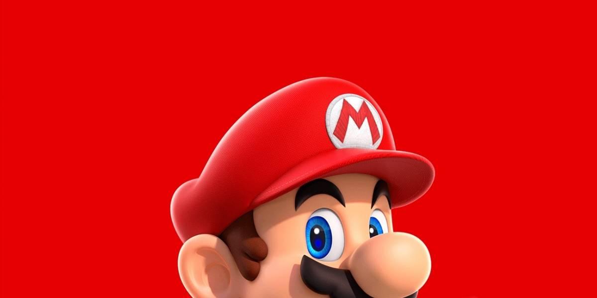 Nintendo quiere ganar 1.000 millones de dólares con sus juegos para celulares