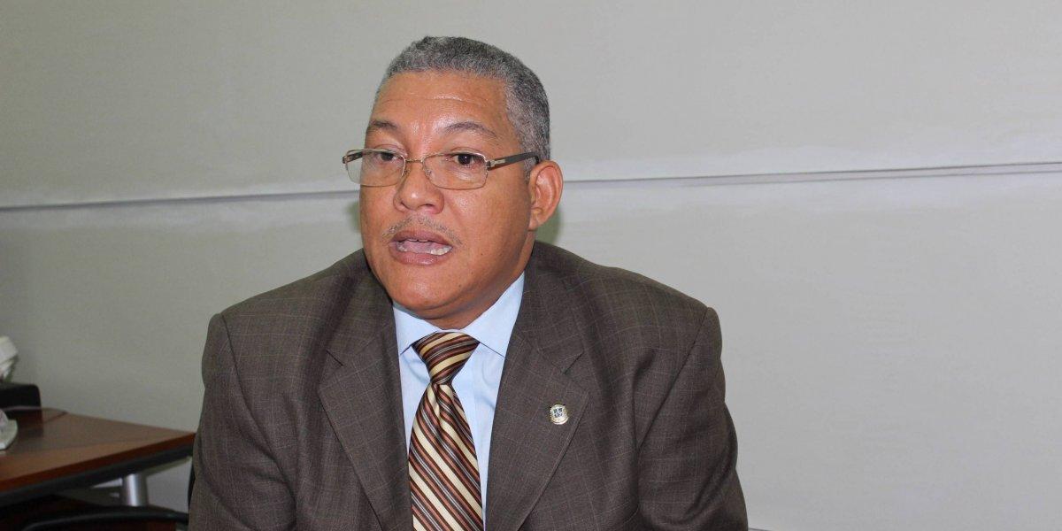 Diputados del PRD afirman que votarán por las primarias abiertas
