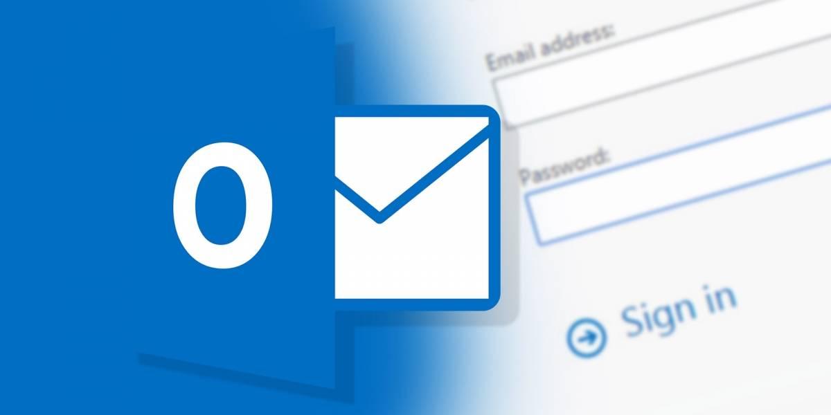 Estos son algunos de los cambios que tendrá Microsoft Outlook próximamente