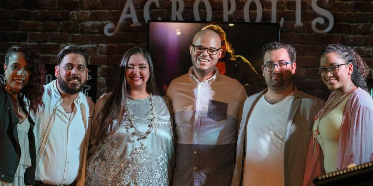 """Musical """"Godspell"""" nueva vez será aplaudido en RD"""