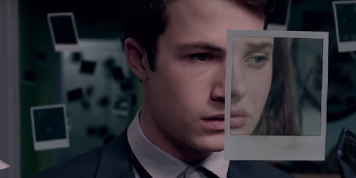 13 Reasons Why: Netflix divulga as primeiras fotos da segunda temporada