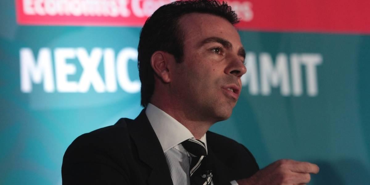 Discurso de AMLO genera incertidumbre: Consejo Mexicano de Negocios