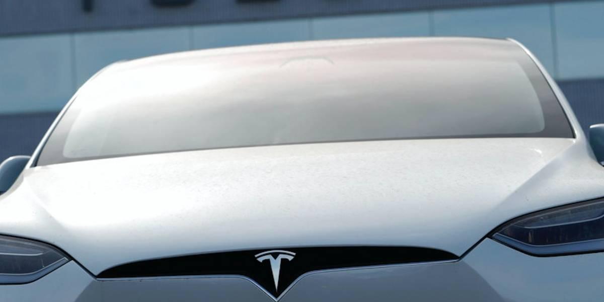Resultados financieros de Tesla causan inquietud