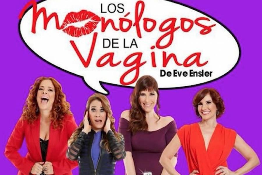 Llegan Al Teatro Los Monologos De La Vagina Metro