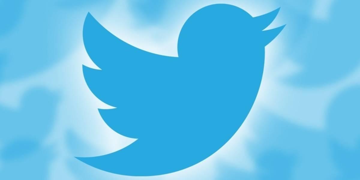 Twitter pide a usuarios cambiar contraseña por fallo en seguridad