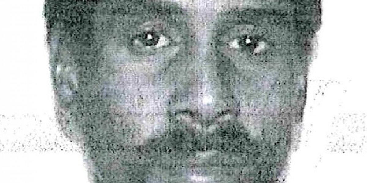 Asesinan hombre en Río Grande