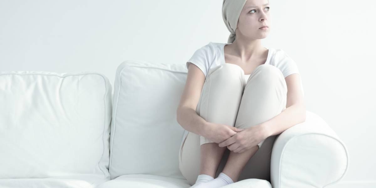 Cáncer de mama: El trágico error informático que mató a más de 270 mujeres en Reino Unido