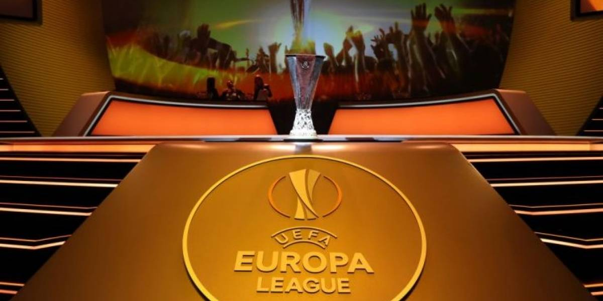 Atlético de Madrid-Olympique de Marsella, final de la Europa League: ¿Cuándo, dónde y quién transmite por TV?