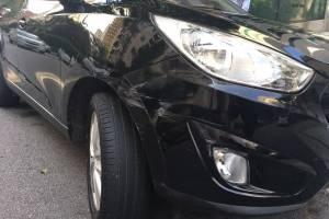 carro fabio assunção acidente