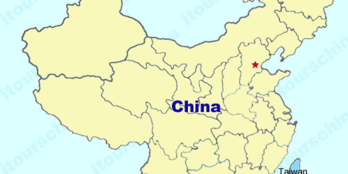 China invita a estudiar en este país a los dominicanos becados en Taiwán
