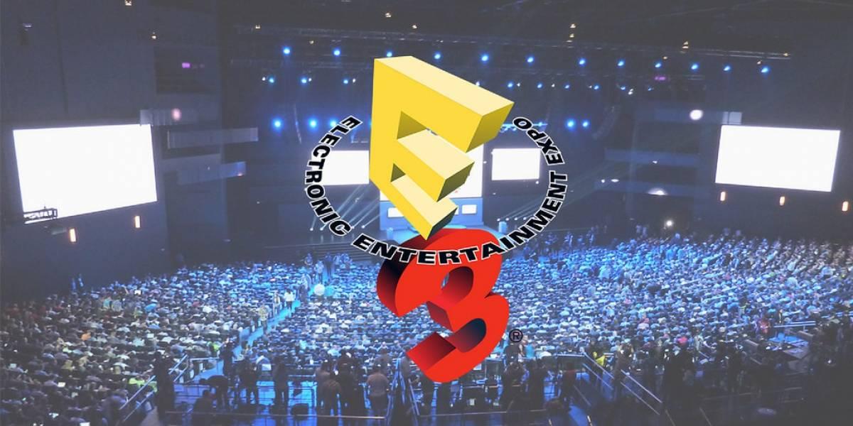 ¿Qué es E3 y por qué es la feria de videojuegos más importante del mundo?