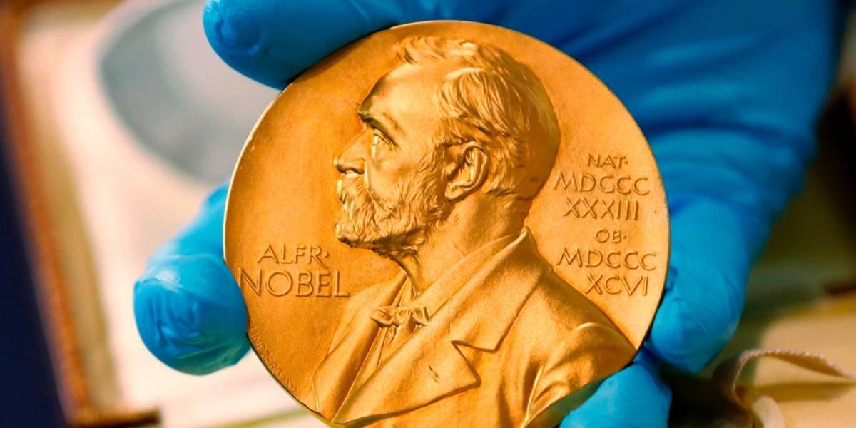 Las brutales denuncias por abusos sexuales que cancelaron el Premio Nobel de Literatura 2018